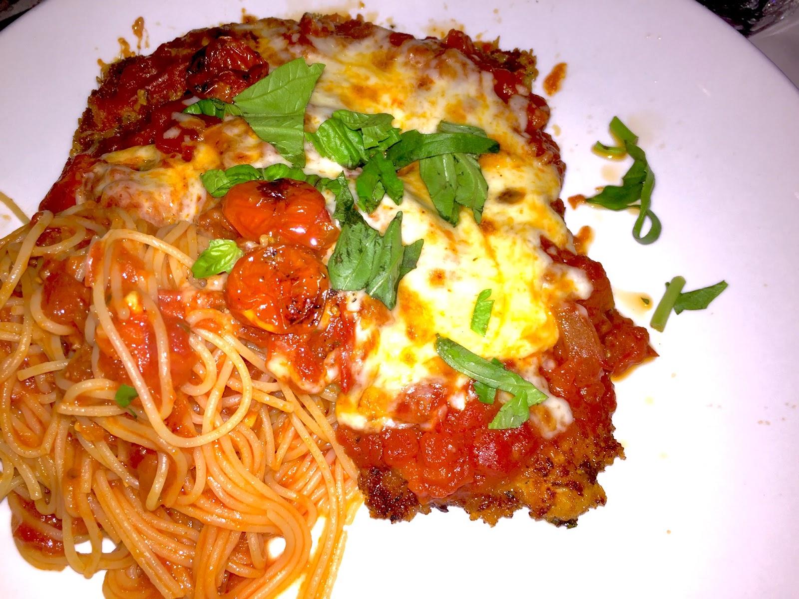 Bad Chain Restaurants Vi Cognitive Dissonance I Like Food